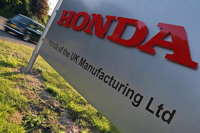 Honda-case-study