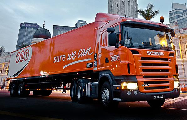 TNT_truck3